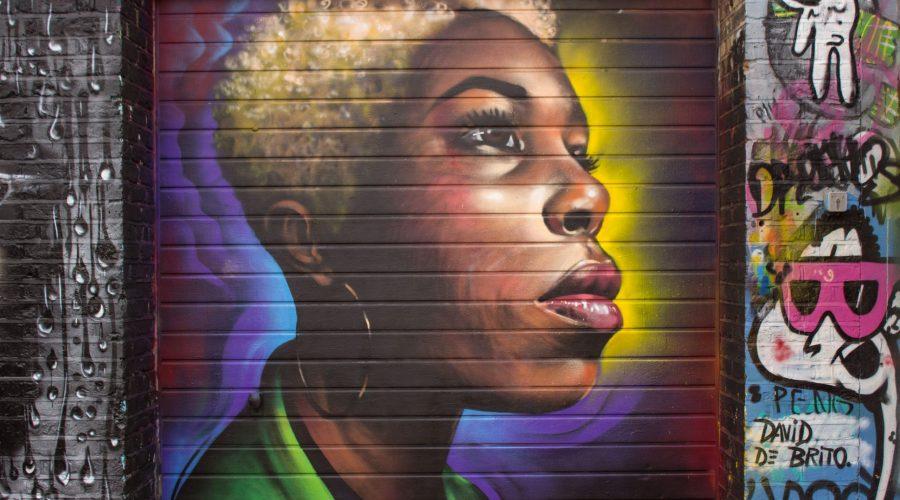 street-art-london-shoreditch-eastend-brick-lane-street-1370672-pxhere.com