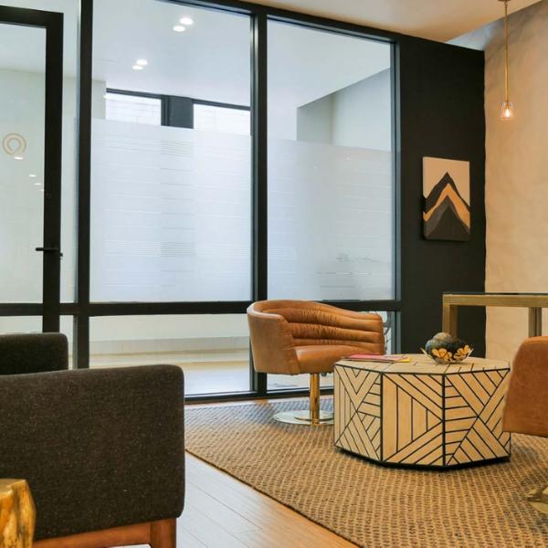 Rent24 meeting room london