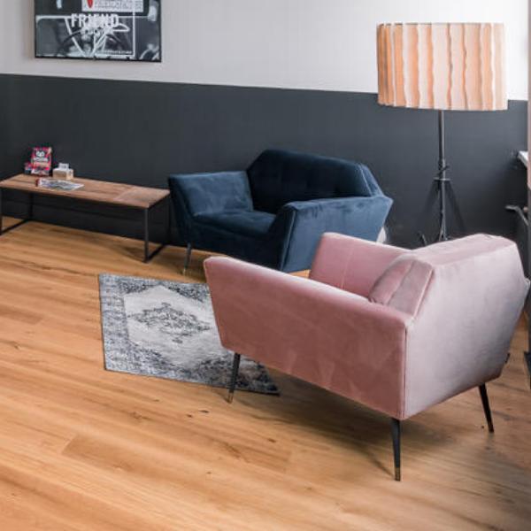 Rent24 meeting room - coworking london